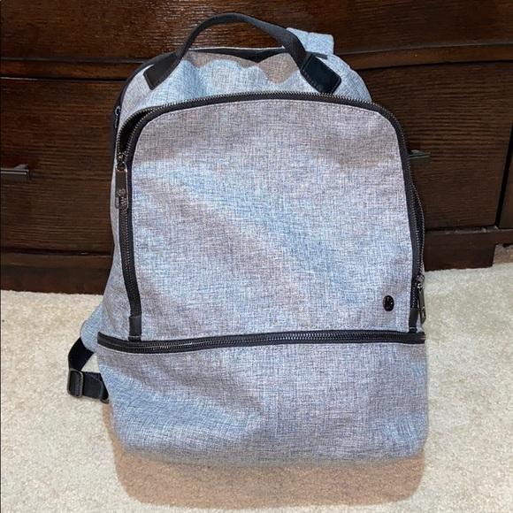 Lululemon City Adventurer Backpack 17 L